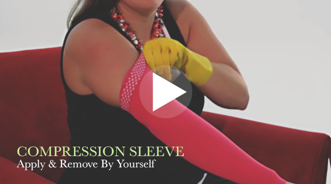 SleeveYourself1.png